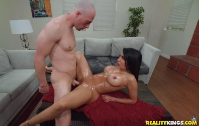 Thick Chick Loves Dick   Lela Star