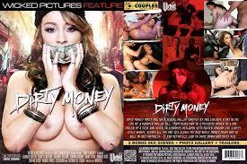 Dirty Money – Full Movie (2016)
