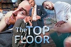 The Top Floor | JP Dubois & Jonas Jackson