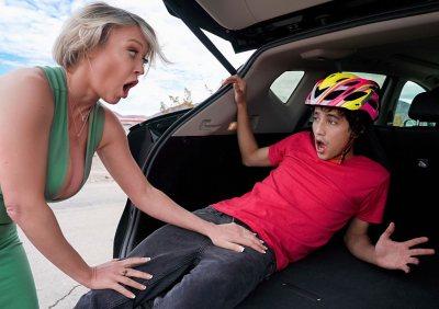 Road Rage Load | Dee Williams, Ricky Spanish