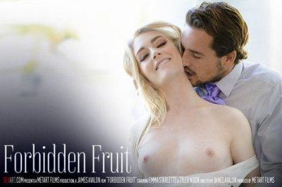 Forbidden Fruit | Emma Starletto, Tyler Nixon