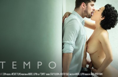 Tempo | Stacy Bloom, Kristof Cale