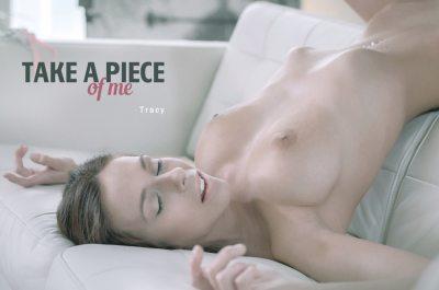 Take a Piece of Me – Tracy (2015)