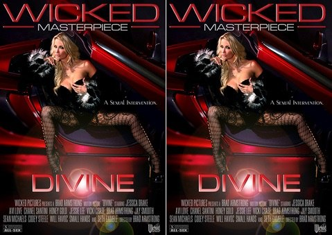 Divine | Full Movie | 2019