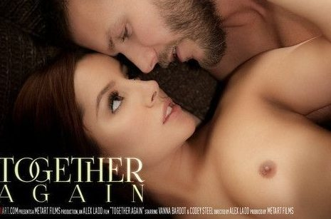 Together Again | Vanna Bardot, Codey Steele