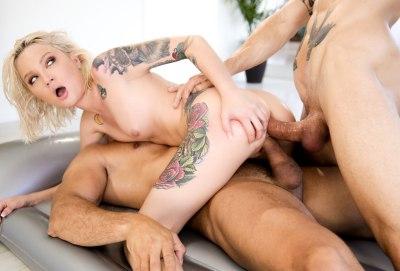 Skye xxx dakota Porn star