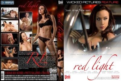 Red light – Full Movie (2016)
