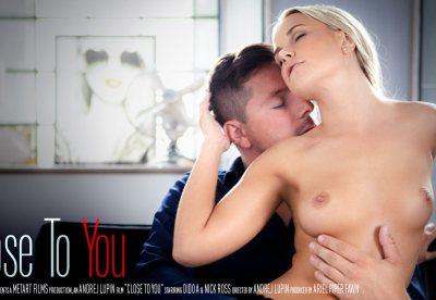 Close To You | Dido A, Nick Ross