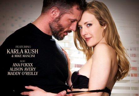 Infidelity 3 | Full Movie | 2020 | Alex Jones, Ana Foxxx, Karla Kush, Mike Mancini, Maddy OReilly, Ramon Nomar, Will Pounder, Alison Avery