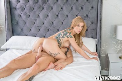 Nothing Can Stop Me | Kali Roses, Marcello Bravo