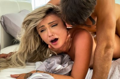 The Real Deal | Adria Rae, Dante Colle