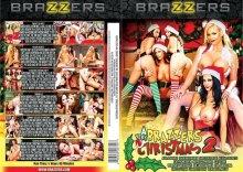A Very B r a z z e r s Christmas 2 – Full Movie (2014)