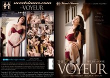 The Voyeur – Full Movie (2017)