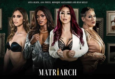 Matriarch | Full Movie | 2020