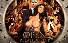 Open Relationship – Full Movie (2015)