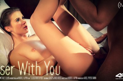 Closer With You | Casey, Nick Ross