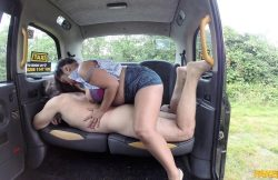 Thai masseuse works her magic – Miss Pinay (2017)