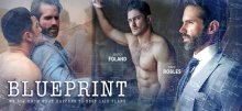 Blueprint – Dato Foland, Dani Robles (2017)