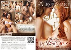 A Lesbian Romance – Full Movie (2016)
