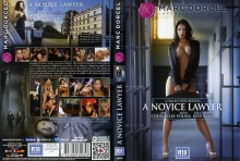 A Novice Lawyer / La Jeune Avocate – Full Movie (2014)