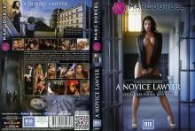 A Novice Lawyer / La Jeune Avocate – Full Movie (2014)