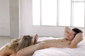 Worshiping His Hard Toy – Alexis Adams, Bambino (2016)