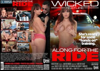 Along For The Ride – Full Movie (Wicked / 2016)