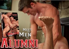 Alumni – Full Movie (FalconStudios / 2016)