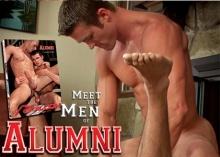 Alumni – Full Movie (2016)
