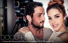 Docu-Film – Amarna Miller, Joel Tomas (2017)