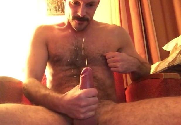 Exploding Pleasure