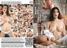An Incestuous Affair – Full Movie (DigitalSin / 2016)