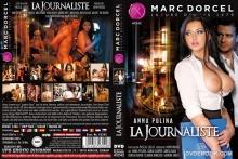 Anna Polina: Reporter / The Journalist / La Journaliste – Full Movie (2012)