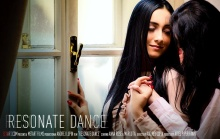Resonate Dance – Anna Rose, Margot A (2016)