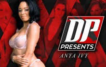 DP Presents – Episode 6 – Anya Ivy, Toni Ribas (2016)