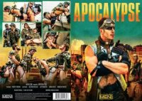 Apocalypse – Full Movie (MEN / 2016)
