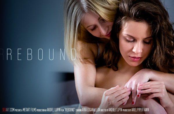 Rebound – Aria Logan, Leda (2016)