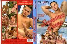 Summer Camp – Full Movie (Ayor / 2005)