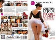 Ballerine le Jour, Escorte la Nuit – Full Movie (2014)