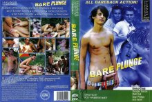 Bare Plunge – Full Movie (2006)