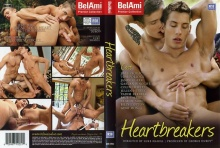 Heartbreakers – Full Movie (BelAmiOnline / 2014)