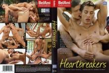 Heartbreakers – Full Movie (2014)