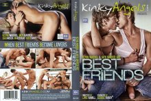 Best Friends – Full Movie (BelAmiOnline / 2013)