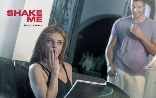 Shake Me – Bianca Resa, Jay Smooth (2016)