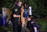 """Patrol 6 – Car Jacking Suspect gets the """"Jacking"""" he deserves (BlackPatrol / 2016)"""