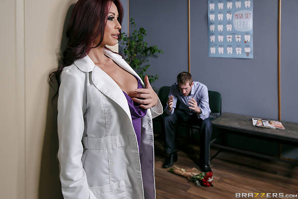 Everything brazzers full length videos big ass