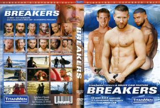 Breakers – Full Movie (2007)