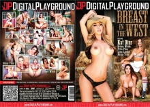 Breast In The West – Full Movie (DigitalPlayground / 2016)