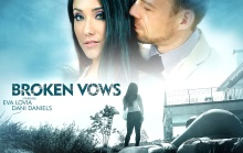 Broken Vows – Full Movie (DigitalPlayground / 2015)
