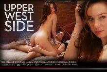 Upper West Side – Capri Anderson, Tyler Nixon (2013)